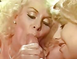 Porn sven mature helga