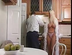 Panties Tanya Hansen naked (89 images) Hacked, Snapchat, butt